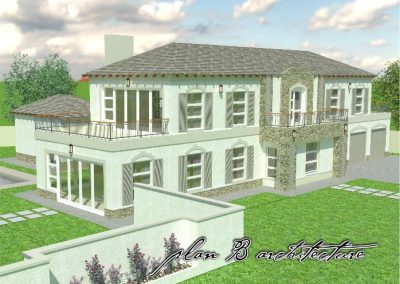 7_House Nel_1